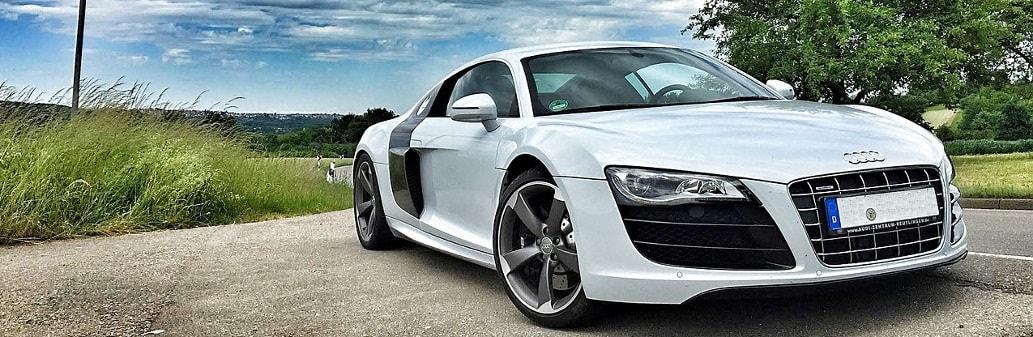 Wir kaufen gebrauchte Autos aller bekannten Marken deutschlandweit an. Technischer Zustand und Optik spielen bei uns nicht immer eine wesentliche Rolle!
