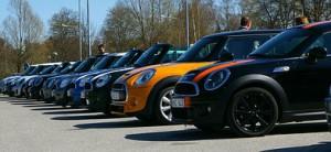 Alle Kfz kaufen wir von Online Fahrzeug Verkaufen zu tollen Bedingungen
